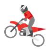 MOTORSPORTS SAFETY