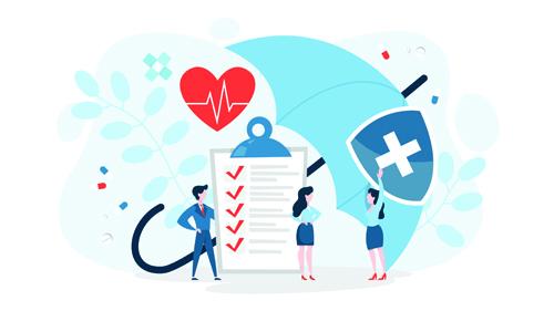 Capitol Medical Service